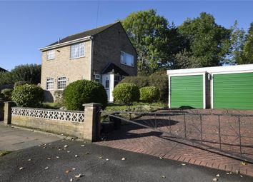 3 bed detached house for sale in Dawson Avenue, Orpington, Kent BR5