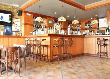 Thumbnail Pub/bar for sale in Conceição E Cabanas De Tavira, Conceição E Cabanas De Tavira, Tavira