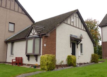Thumbnail 2 bed semi-detached bungalow for sale in Earnbank, Bridge Of Earn