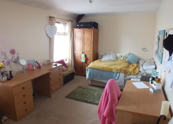 Thumbnail 5 bed property to rent in Bulk Road, Lancaster