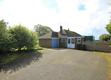 Thumbnail 3 bedroom bungalow for sale in Rainton, Thirsk