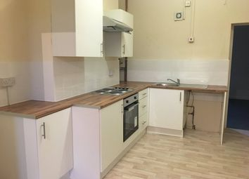 Thumbnail 2 bed terraced house to rent in Crescent Avenue, Bolton