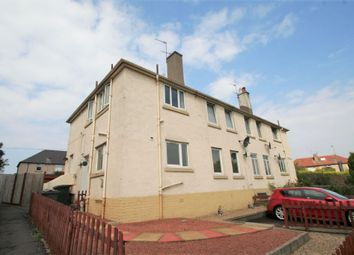 Thumbnail 2 bed flat for sale in 8 Sighthill Loan, Edinburgh