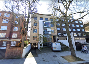 Office to let in 87 Lancaster Road, Notting Hill, London, Notting Hill W11
