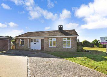 3 bed detached bungalow for sale in Arun Vale, Coldwaltham, West Sussex RH20