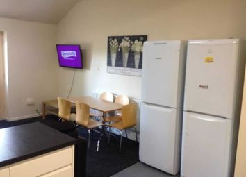 Thumbnail Room to rent in Querneby Road, Mapperley, Nottingham