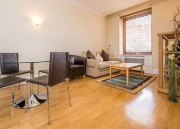 Thumbnail 2 bed flat to rent in Whitehouse Apartments, 9 Belvedere Road, London