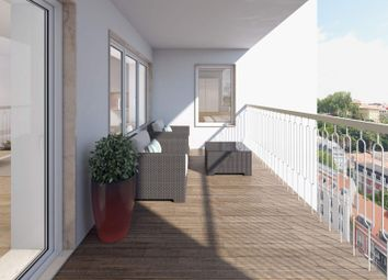 Thumbnail 1 bed apartment for sale in R. Das Taipas 12, 1250-001 Lisboa, Portugal