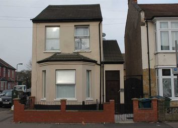 Thumbnail Maisonette for sale in Graham Road, Harrow