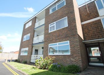 Thumbnail 2 bedroom flat to rent in Goring Street, Goring-By-Sea, Worthing