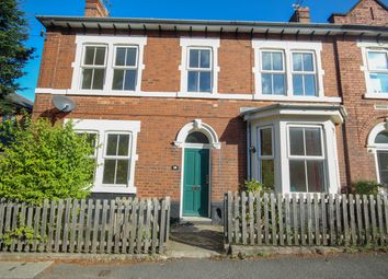 Thumbnail 5 bed detached house for sale in Littleover Lane, Derby