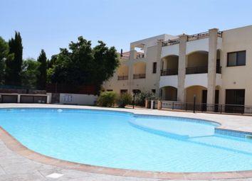 Thumbnail 2 bed apartment for sale in Pissouri Village, Pissouri, Cyprus