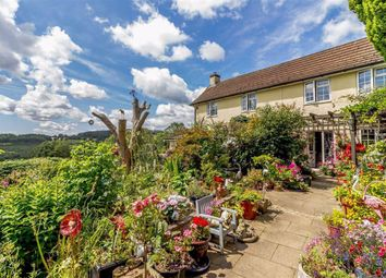 Thumbnail 4 bed detached house for sale in Earlswood, Chepstow, Monmouthshire