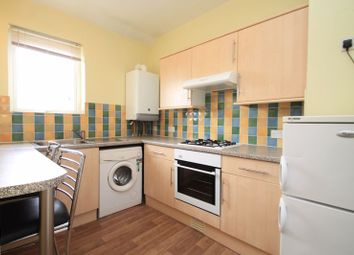 1 bed flat to rent in Minister Street, Cathays, Cardiff CF24