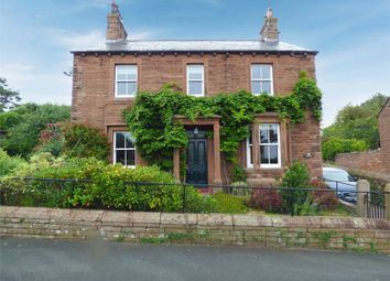 Thumbnail 3 bed detached house for sale in Sunnyside, Lazonby, Penrith, Cumbria