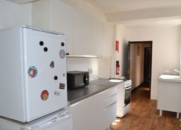 Thumbnail Property to rent in London Road, Leicester