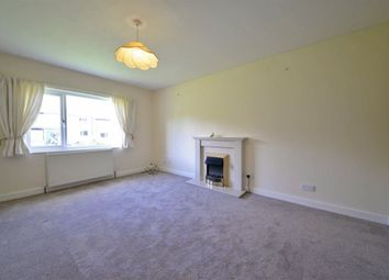 Thumbnail 1 bed property to rent in Badger Gate, Threshfield, Skipton