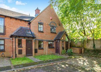 Thumbnail 2 bedroom flat to rent in Green Ridges, Headington, Oxford