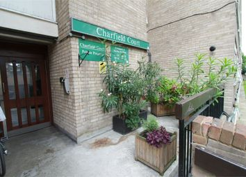 Thumbnail 3 bed flat to rent in Charfield Court, 2 Shirland Road, London