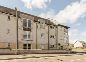 Thumbnail 1 bedroom flat for sale in Elm Court, Bridge Of Earn, Perth