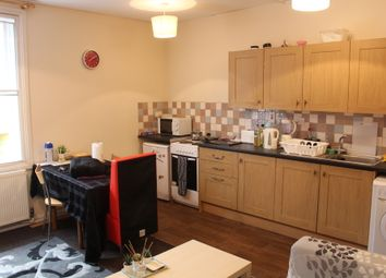 Thumbnail 5 bed shared accommodation to rent in Broad Street, Wolverhampton