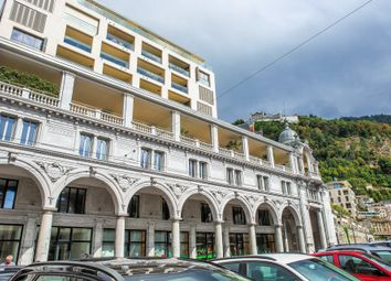 Thumbnail Retail premises for sale in Avenue Du Casino 10, 1820 Montreux, Switzerland