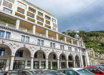 Thumbnail Retail premises for sale in Avenue Du Casino 10, 1820 Montreux, Switzerland