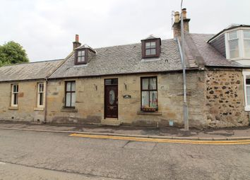 Thumbnail 2 bed cottage for sale in Main Street, Kilmarnock