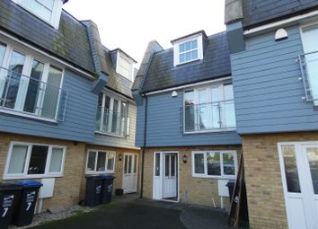 3 bed property to rent in Willsons Road, Ramsgate CT11