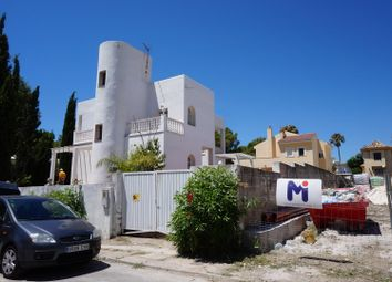 Thumbnail 5 bed villa for sale in Marbella, 29660, Spain