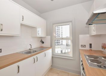 3 bed flat for sale in Lennox Road South, Southsea, Hampshire PO5