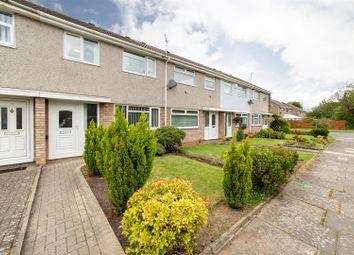Thumbnail 3 bed property for sale in Epsom Court, Brunton Bridge, Newcastle Upon Tyne