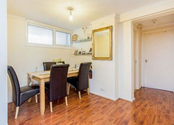 Thumbnail 3 bedroom flat for sale in Ray Lodge Road, Woodford Green, Essex