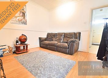 Thumbnail 4 bed flat to rent in Lilford Road, Camberwell