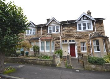 Thumbnail 5 bed terraced house to rent in Rockliffe Road, Bath