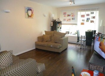 Thumbnail 2 bed maisonette to rent in Grenville Place, London