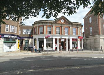 Thumbnail Office to let in Chapel Road, Worthing