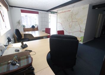 Thumbnail  Property to rent in Junction Road, Andover