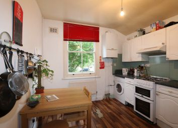 Thumbnail 6 bed terraced house to rent in Lower Clapton Road, Hackney