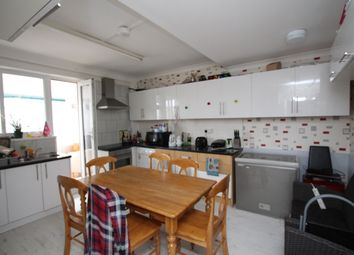 Thumbnail 5 bed maisonette to rent in Tolworth Broadway, Surbiton