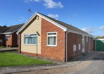 Thumbnail 3 bed bungalow for sale in Watkinson Gardens, Waterthorpe, Sheffield, South Yorkshire