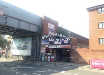 Thumbnail Commercial property for sale in South Harrow, South Harrow Market, South Harrow