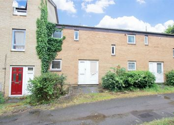 Thumbnail 2 bedroom terraced house for sale in Bellropes Square, Ecton Brook, Northampton