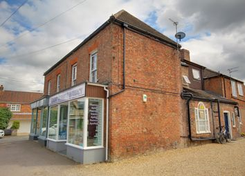 Thumbnail Studio to rent in Knight Street, Pinchbeck