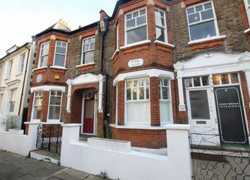 Thumbnail 2 bed flat to rent in Vale Of Health, London