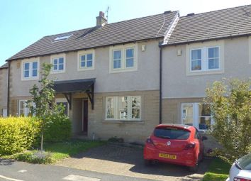 Thumbnail 3 bed terraced house to rent in Crofters Fold, Galgate