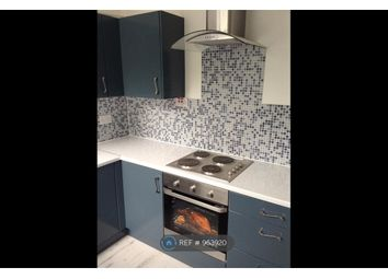 2 bed terraced house to rent in Whitworth Road, Rochdale OL12