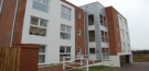 Thumbnail 2 bed flat to rent in Weston Lane, Weston, Southampton