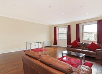 Thumbnail 2 bed flat to rent in March House, 13-15 Westbourne Street, London