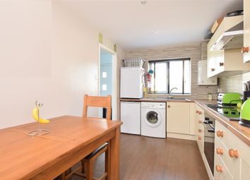 Thumbnail 3 bed terraced house for sale in Fulham Close, Broadfield, Crawley, West Sussex